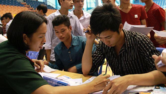 Hỗ trợ tối đa đưa thanh niên xuất khẩu lao động